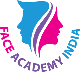 Prof  Mohan Kameswaran - FACE Academy India