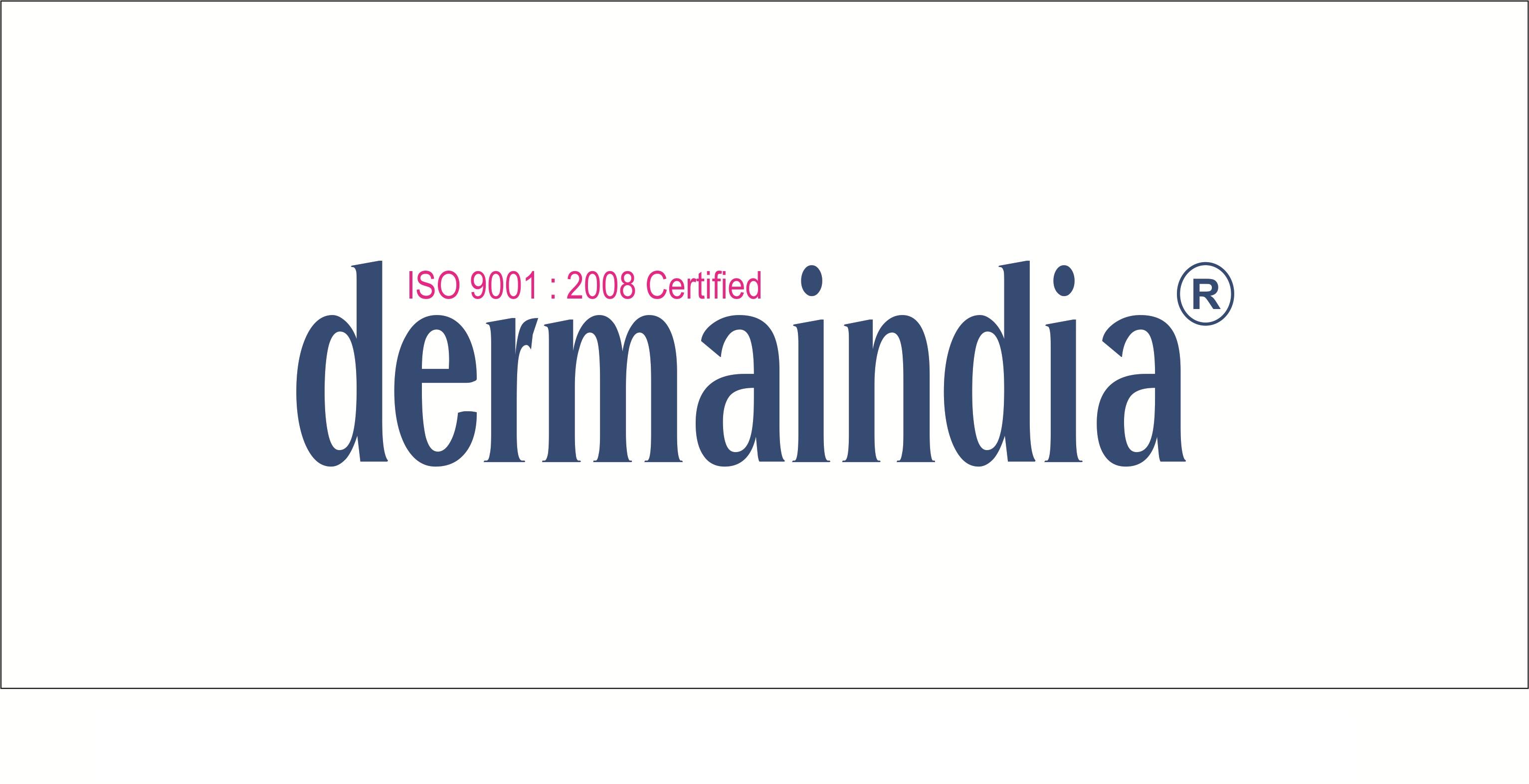 dermaindia-logo