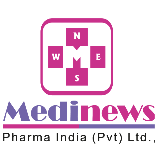 medinews-logo512-x-512