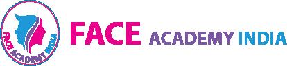FACE Academy India